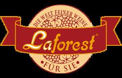 Laforest Vins fins SA